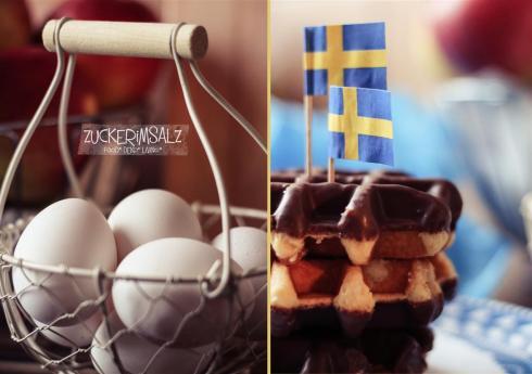 1schweden (Mittel)