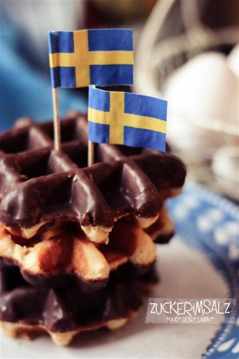 3schweden (Mittel)