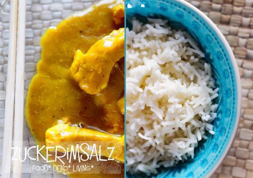 1-banane_curry (Mittel)