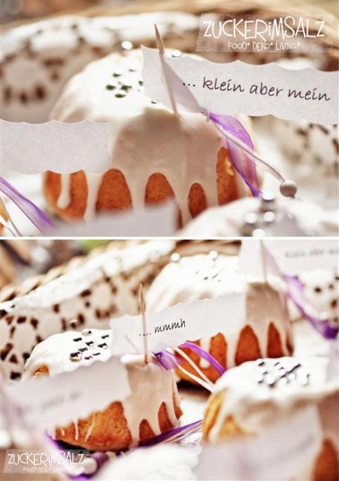 1-kl_Kuchen (Mittel)