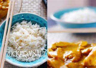 2-banane_curry (Mittel)