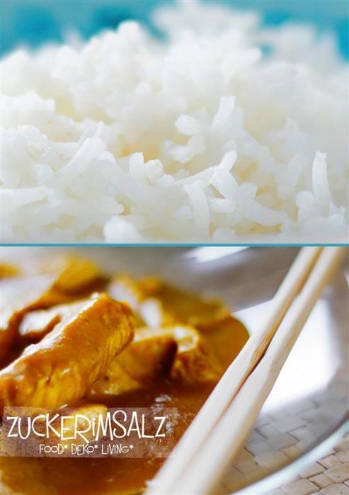 3-banane_curry (Mittel)
