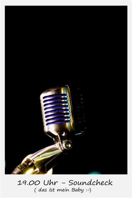 11-oneday-singer
