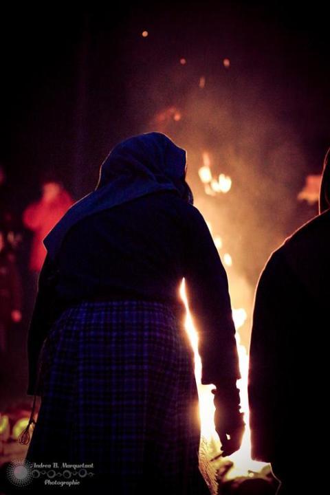 30.04.2013 -Waldpurgisnacht (10)