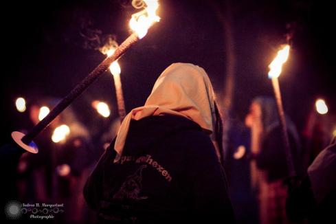 30.04.2013 -Waldpurgisnacht (16)