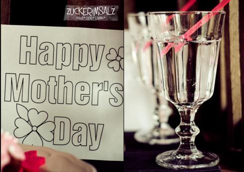5-motherday (Mittel)