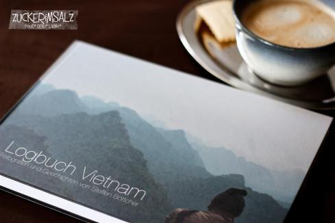 1-vietnam
