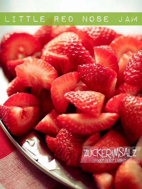 1A-IMG_erdbeeren
