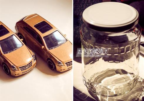 2-glas (Mittel)