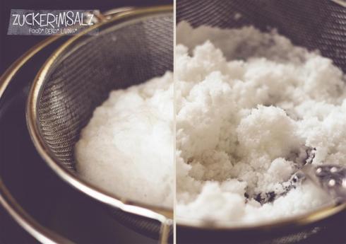 5-coconut (Mittel)