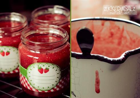 5-erdbeere (Mittel)