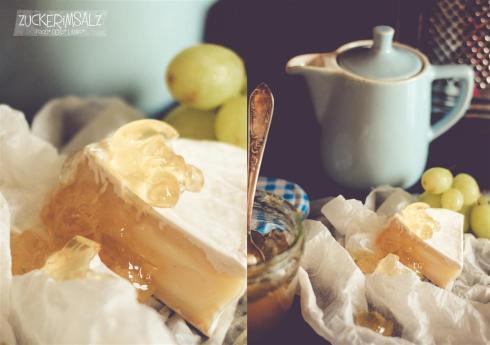 4-jelly (Mittel)