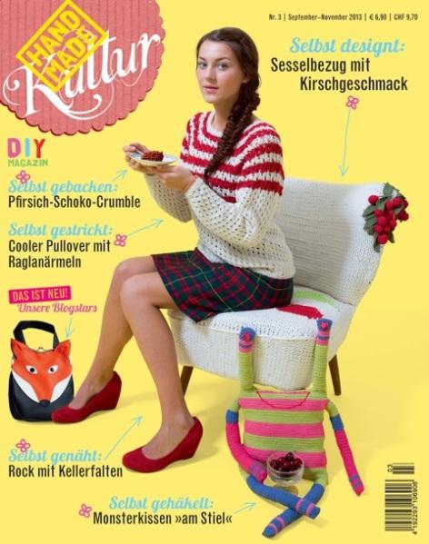 handmade-kultur-magazin-3_2013