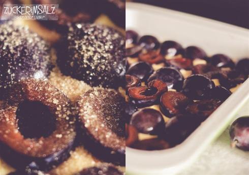 5-plumcake (Mittel)