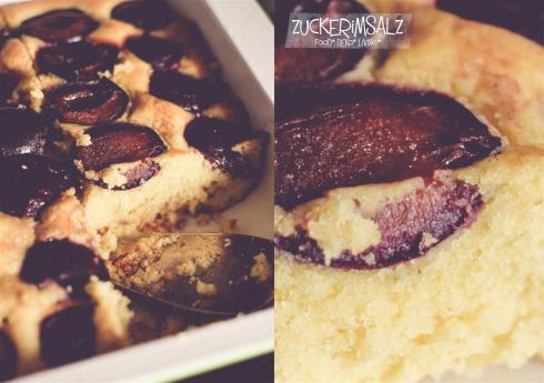 6-plumcake (Mittel)