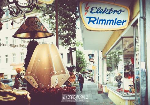 11-rimmler (Mittel)