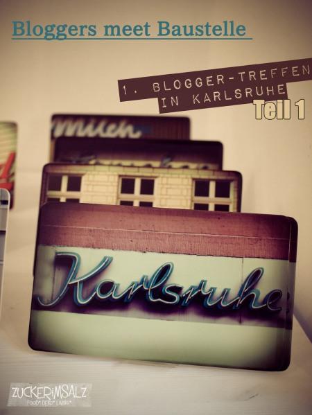 1A-Bloggertreffen-Karlsruhe
