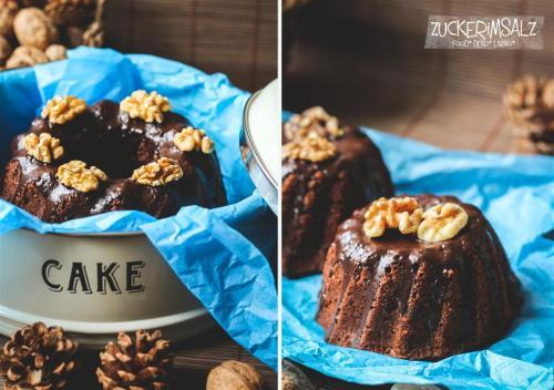6-waln-cake (Mittel)
