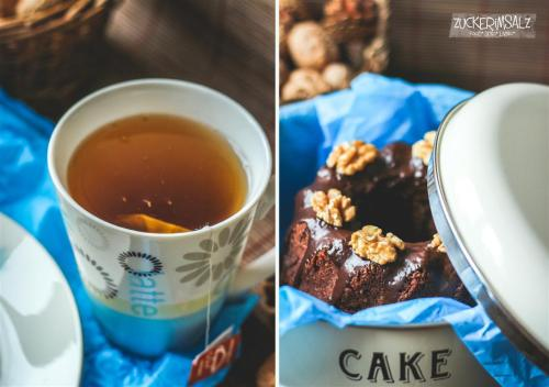 7-waln-cake (Mittel)
