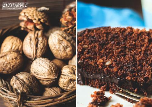 8-waln-cake (Mittel)