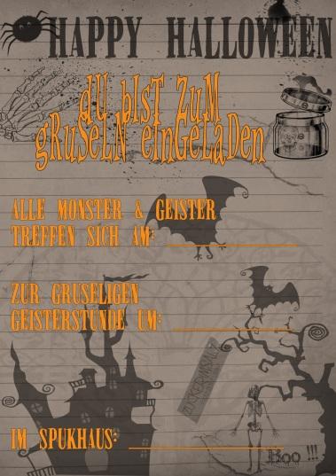 Halloween-Einladung-Spooky13