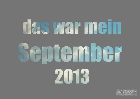 September13- (1)