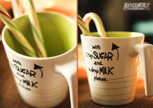5-kaffeetasse (Mittel)