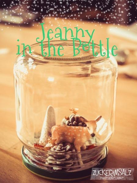 1-jeanny web