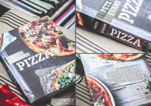 2-pizzabuch (Mittel)
