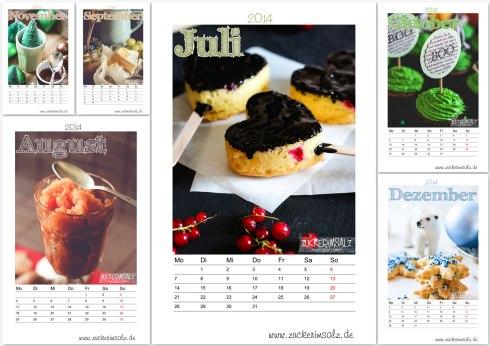 3-collage-7-12-web - Kopie