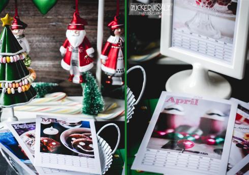4-kalender2014 (Mittel)