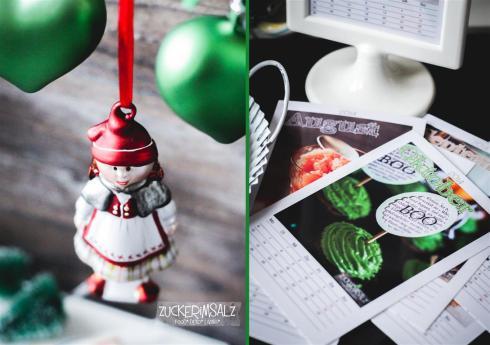 5-kalender2014 (Mittel)