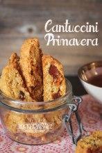 1-cantuccini-primavera (web)