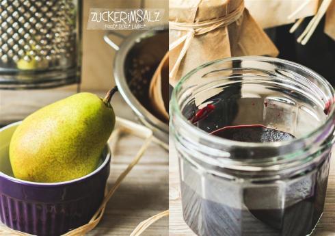 2-birne-heidelbeere-marmelade (Mittel)