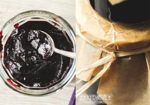 5-birne-heidelbeere-marmelade (Mittel)