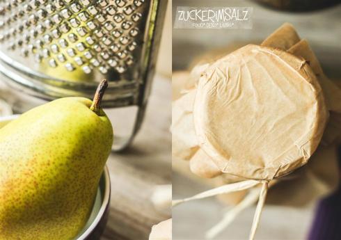 6-birne-heidelbeere-marmelade (Mittel)