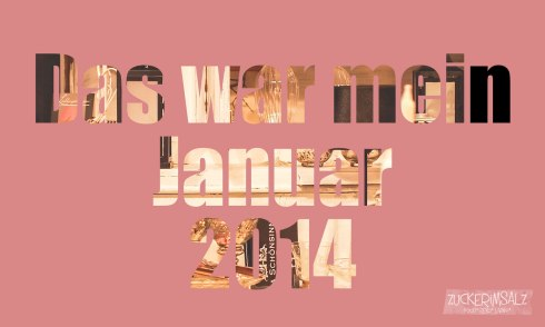 web-das-war-mein-januar-201