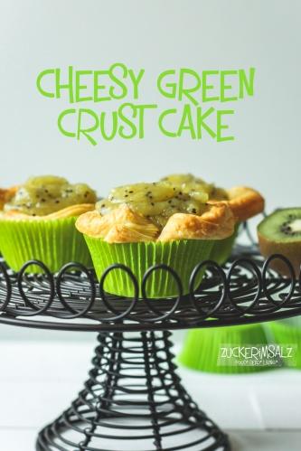 1-cheesygreencrust web