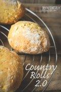 1-country-broetchen-rolls