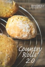 1-country-broetchen-rolls