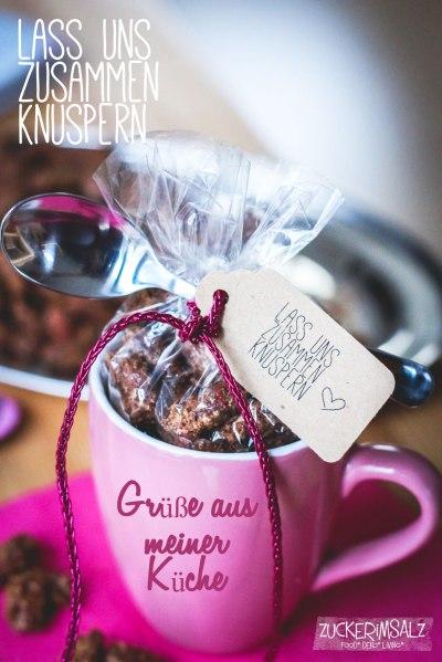1-knusper-Mandeln