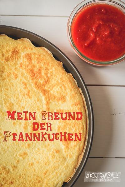 1-ofen-pfannkuchen (web)