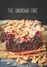 1-unknowncake-web