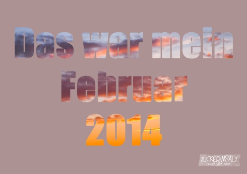 1a-titel-februar2014