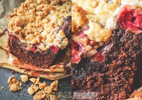 8-unknowncake (Mittel)
