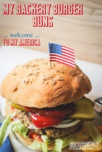 1-hamburgerbuns web