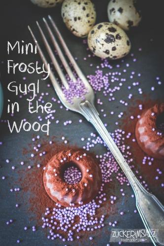 1-mini-frosty-chocolate-gugl-in-the-wood (Mittel)