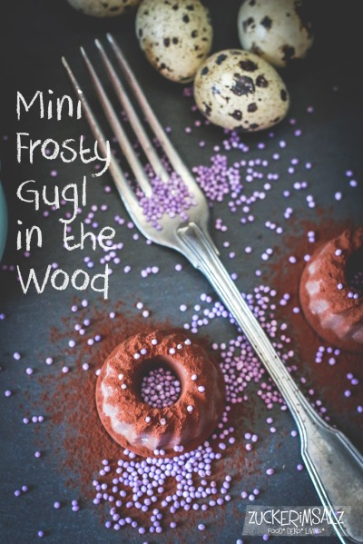 1-mini-frosty-chocolate-gugl-in-the-wood (Mittel)