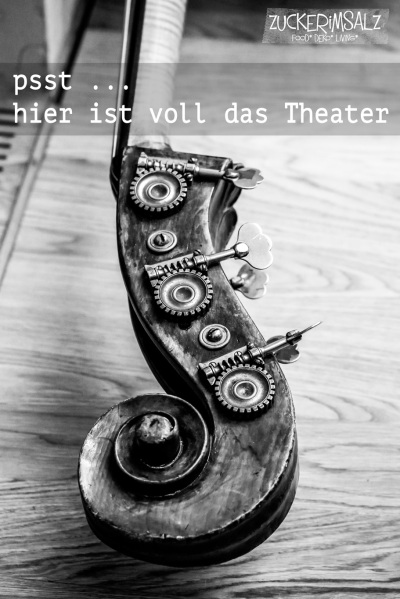 1-theater-heidelberg-z -web)