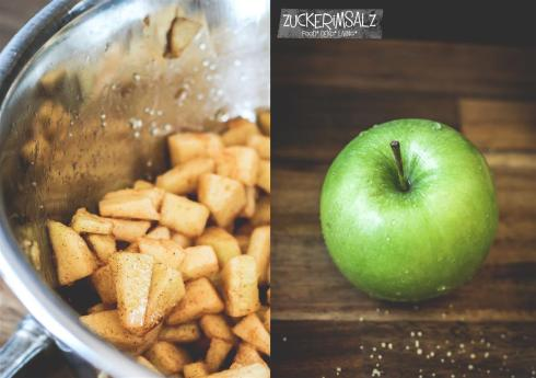 2-mini-apple-pie (Mittel)